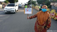 Daftar Wilayah Zona Hijau Corona di 23 Provinsi Indonesia