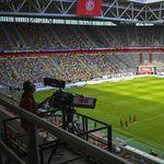 Link Live Streaming Dortmund Vs Bayern