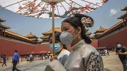Kedua Kalinya China Laporkan Nol Kasus Baru Sejak Wabah Corona Merebak