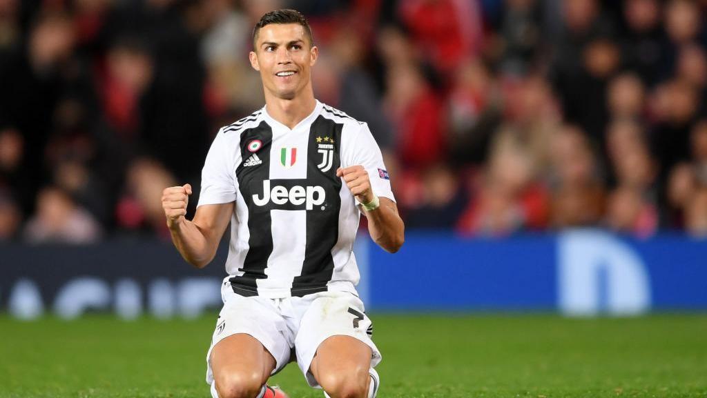 10 Pemain dengan Jumlah Gol dan Assist Terbanyak di Liga Champions