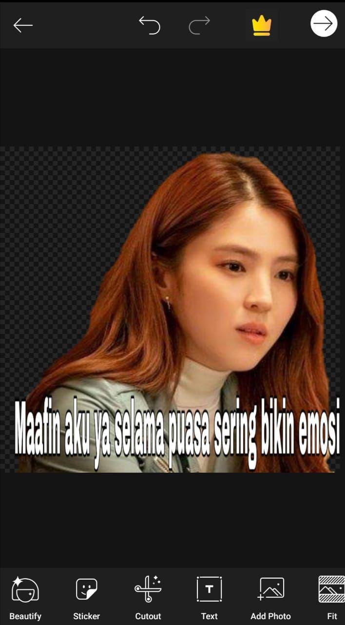 Han So Hee yang memerani 'Da Kyung' dalam A World of Married Couple memang seringkali membuat orang gemas karena pembawaan aktingnya yang baik.