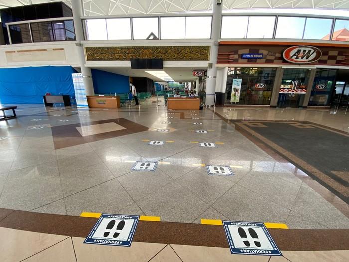 bandara juanda