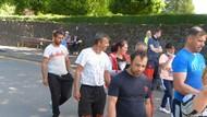 Pandemi Corona, Pekerja Musiman dari Rumania Terkatung-katung di Jerman