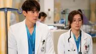 Episode Terakhir Hospital Playlist Mungkin Tak Akan Bikin Penonton Puas