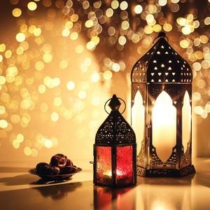 Doa Niat Puasa Sehari Sebelum Lebaran Idul Adha