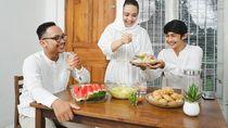 3 Kebiasaan yang Sering Dilakukan Jelang Lebaran