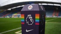 Tambah Terus, Premier League Punya 4 Kasus Baru Positif Corona