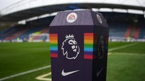 Ada yang Positif Virus Corona Lagi di Premier League