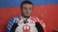 Jack Miller Merapat ke Ducati