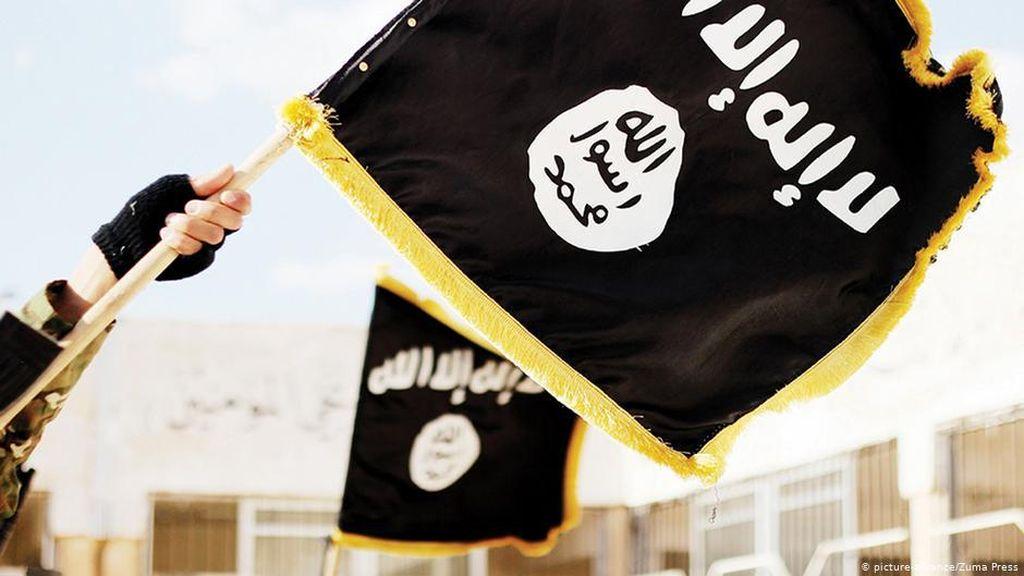 ISIS Serukan Serangan ke Arab Saudi, Raja Salman Ganti Ketua Dewan Syura