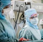 Kemenkeu Buka Suara soal Tunjangan dan THR Perawat Telat