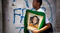 China Klaim Panchen Lama Jalani Hidup Normal Setelah Diculik 25 Tahun Lalu