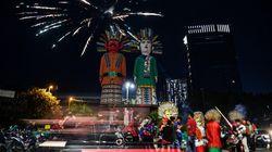 Angka Reproduksi Corona di Jakarta Sempat Turun, FKM UI: Karena PSBB