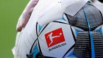Jadwal Liga Jerman Pekan Ini: Bayern Lawan Tim Peringkat Empat