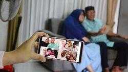 Idul Fitri di Saat Pandemi, Tak Terasa Seperti Lebaran dan Ada yang Hilang