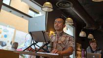 New Normal, Cara Kerja dari Rumah Akan Berlanjut Usai Pandemi Corona