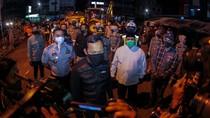 Pemkot Bogor Siapkan Aplikasi Pantau Warga Nekat Mudik Saat Lebaran