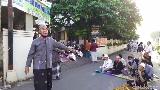 Cerita Warga Cari Masjid di Jakarta yang Gelar Salat Id