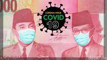 Warga Jabar Keluyuran Tanpa Masker Didenda, Pengamat: Kurang Efektif