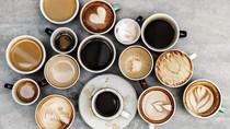 Lockdown Dicabut, Kafe-kafe di Italia Mulai Membuka Gerainya