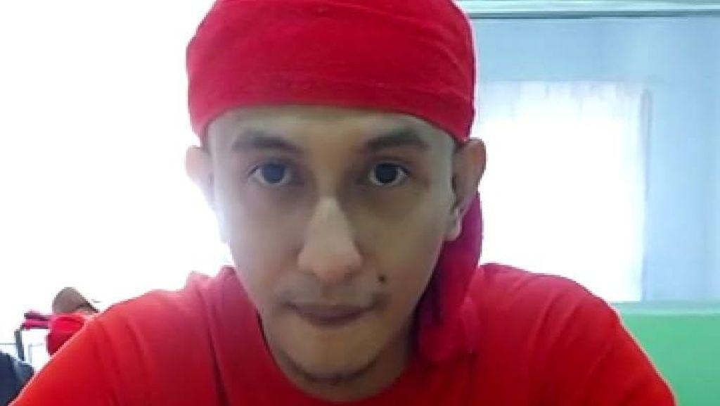 Polda Jabar Limpahkan Berkas Kasus Habib Bahar ke Kejari Kota Bogor