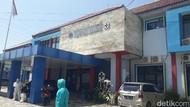 Kabur dari RS Jakarta, Satu Warga Positif Corona Mudik ke Brebes