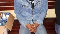 Belum Terima BLT, Pria di Sinjai Sulsel Tikam Anggota BPD Hingga Tewas