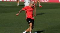 LaLiga Mau Dimulai, 4 Pemain Sevilla Ini Langgar Aturan Lockdown