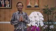 Mahfud Md Flashback Aturan Pilkada, Singgung UU Era SBY