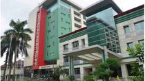 ICW Minta Polri Rutin Laporkan Update Kasus Dugaan Pungli di UNJ ke Publik