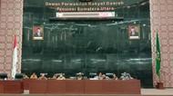 Pimpinan DPRD Usul Pemprov Sumut Bagi Kelas Sekolah New Normal Jadi Pagi-Sore