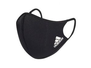 Adidas Rilis Masker Kain Gaya Sporty, Dijual Rp 200 Ribuan