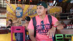Kru Kapal Asal Indonesia Meninggal karena Corona, Orangtua Gugat Kapal Pesiar