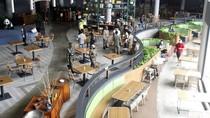 Ngeyel Jualan, Restoran di Puncak Langsung Ditertibkan