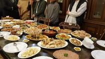 Mengenal Lebanon dari Tradisi Ramadhannya