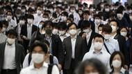 Jepang Mulai New Normal, Duterte Tak Izinkan Sekolah Buka Hingga Ada Vaksin