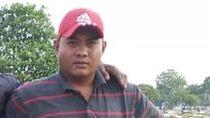 Ayah Ungkap Momen Terakhir Pertemuan dengan Korban Kecelakaan TransJ Vs Bajaj