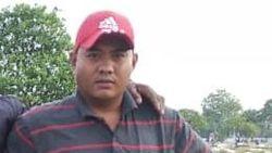 Korban Kecelakaan TransJ Vs Bajaj Juga Penarik Bajaj yang Terdampak Corona