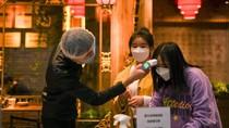 Tak Semua Restoran di Jakarta Bisa Buka Lagi Senin Depan, Kenapa?