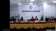 Pemkot Probolinggo Antisipasi Dampak Sosial dari New Normal