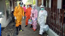 19 Nakes RSUD Bangil Terinfeksi COVID-19, Rata-rata Tak Bergejala dan Sehat