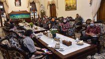 Sidoarjo Siapkan 2 Hotel Tambahan untuk Tempat Observasi Kasus Corona