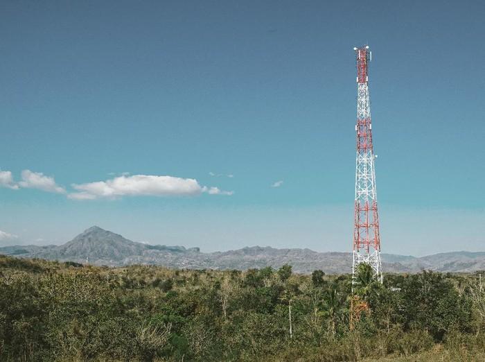 Telkomsel genap berusia 25 tahun. Selama itu pula, operator seluler ini telah mencapai lebih dari 170 juta pelanggan dan membangun 209 ribu BTS di seluruh Indonesia.