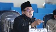 Usai PSBB, Kota Malang Siapkan The New Normal Life