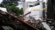 Polisi Ungkap Pengakuan Kapolsek yang Tabrak dan Tewaskan 2 Orang di Rembang