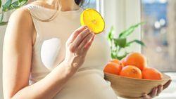 9 Buah yang Bagus untuk Ibu Hamil, Tinggi Vitamin dan Serat
