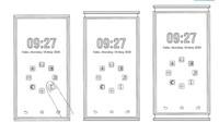 Sony Patenkan Desain Ponsel Unik, Pop Up Speaker dan Kamera