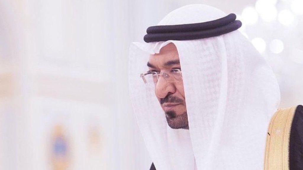 Eks Tangan Kanan Pangeran Saudi Kabur ke Kanada, Keluarganya Kini Jadi Target