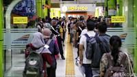 Update Corona di Indonesia27 Mei:23.851 Positif,6.057 Sembuh,1.473 Meninggal