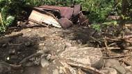 Banjir Bandang di Tana Toraja Sulsel, 1 Orang Meninggal Dunia
